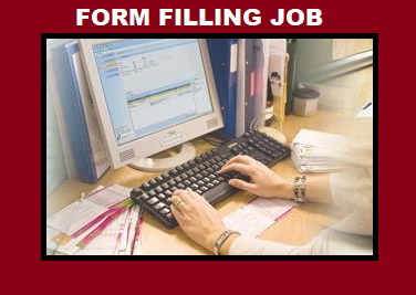 60ea7bbf5f5b1251e35878bcc8b44521 Online Form Filling Job No Investment on work home, out 7cr, out 1040x, out job application, english worksheet,