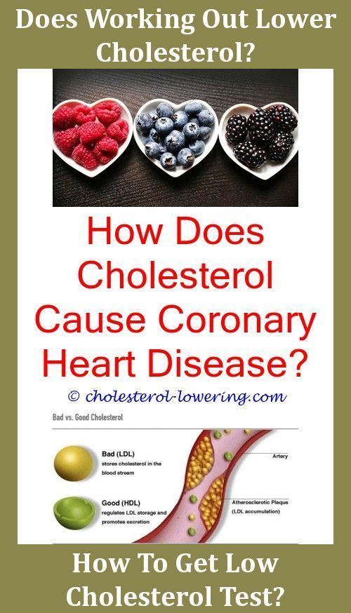 What Not To Eat If You Have High Ldl Cholesterol Lowcholesterolrecipes How Can I Increase Lower Cholesterol Diet Lower Cholesterol Cholesterol Lowering Foods