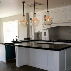 kitchen diner lighting. Best Lights For Kitchen Diner Lighting
