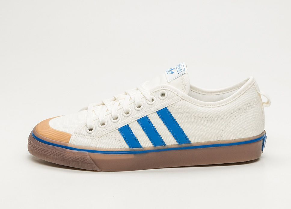 adidas superstar run dmc kaufen