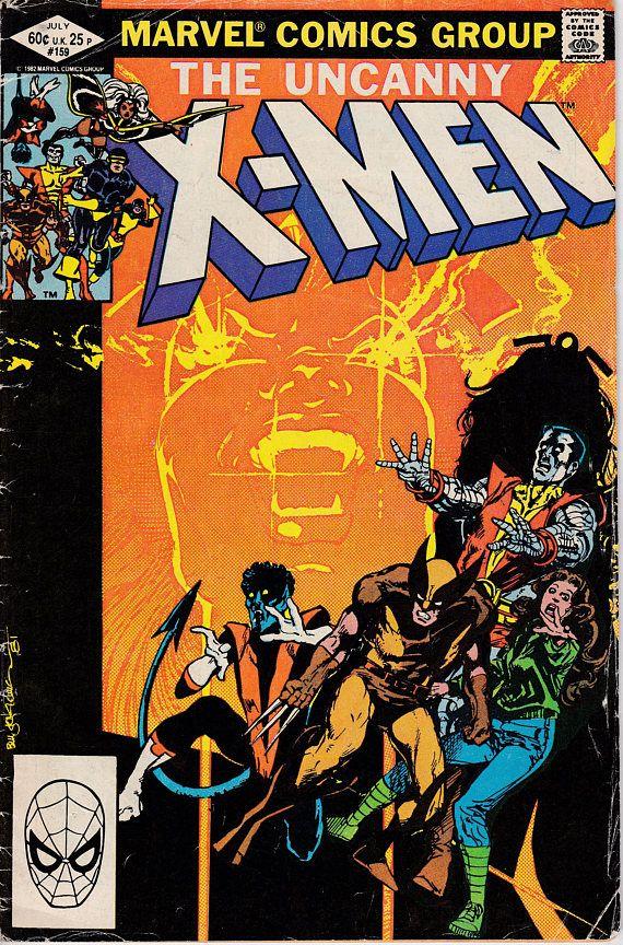 Comic strip duffy 1982 photos 98