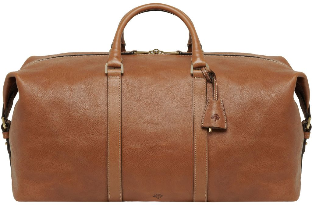 ff61f25c4c Mulberry weekender. Mulberry weekender Mulberry Bag