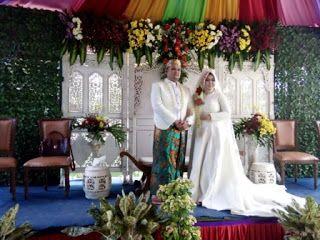 Gambar dari daniico wedding planner menyediakan paket pernikahan gambar dari daniico wedding planner menyediakan paket pernikahan dekorasi pelaminan pernikahan junglespirit Image collections