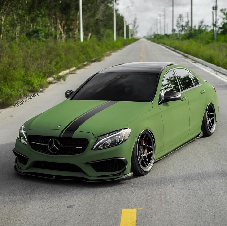 Pin By Mohammed Faisal On Mercedes Benz Amg With Images: Pin By Mohammed Amg On Mercedes-Benz