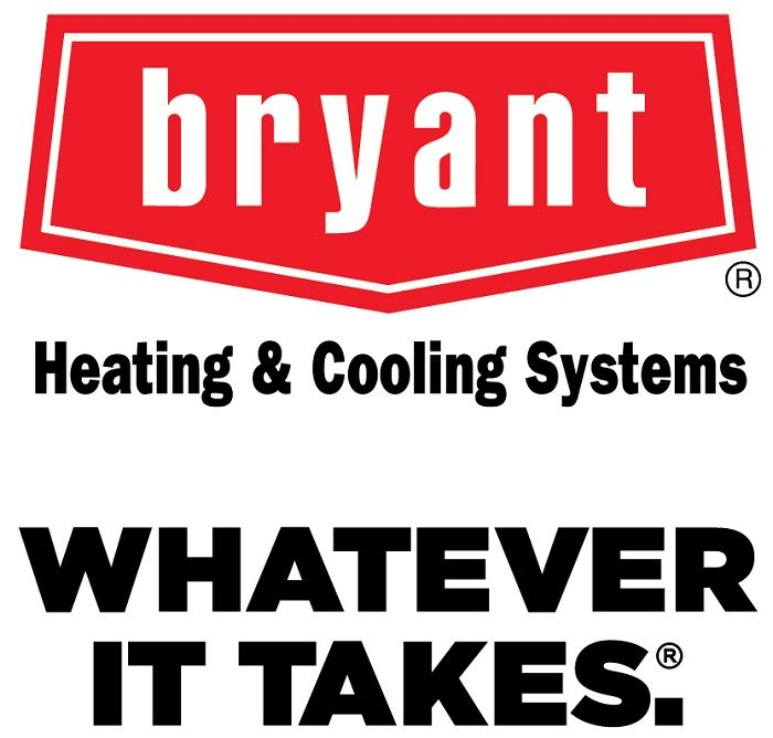 Bryant Logo Cmyk Eps Air Care Heating Repair Heating And Air
