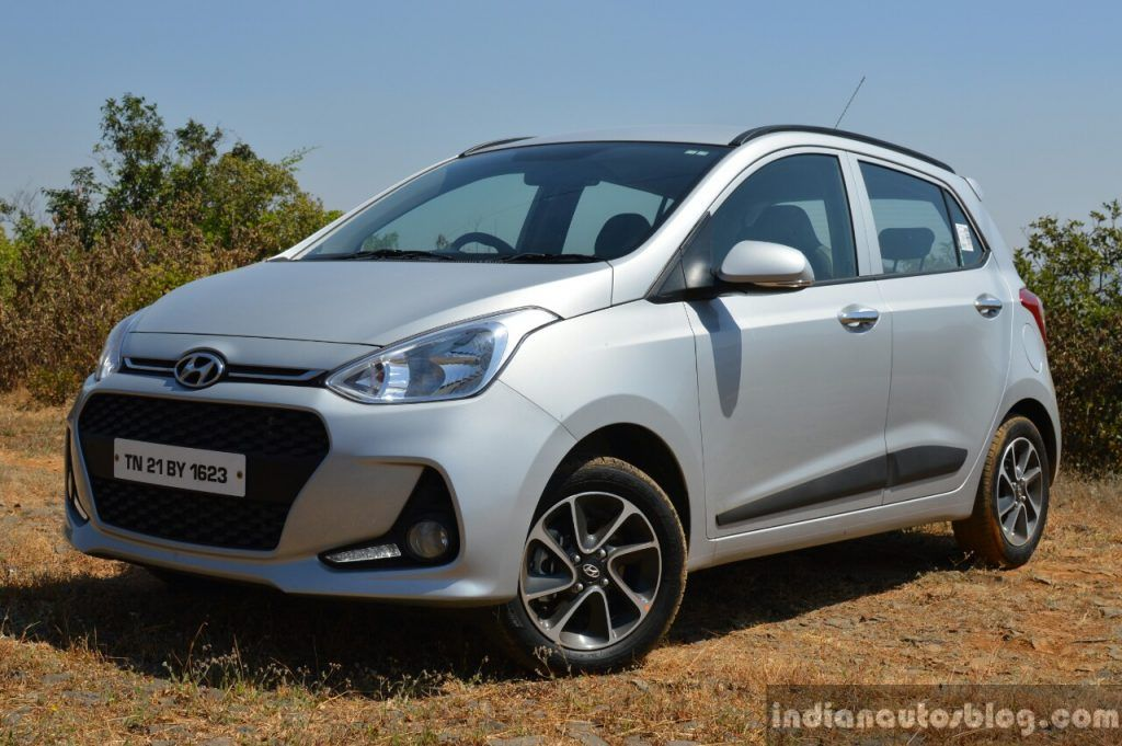 Hyundai to produce cars from Kia's new plant in AP