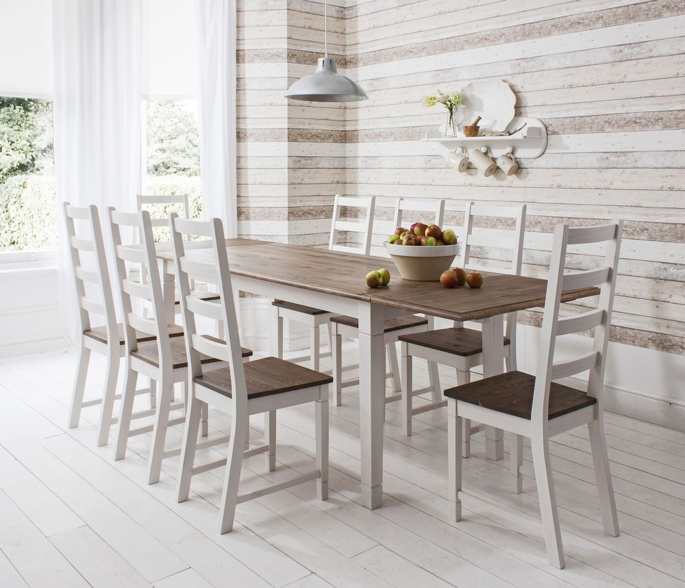 Edwin Uk  Great Places To Stay Or Eat  Pinterest Fair Slim Dining Room Tables Inspiration