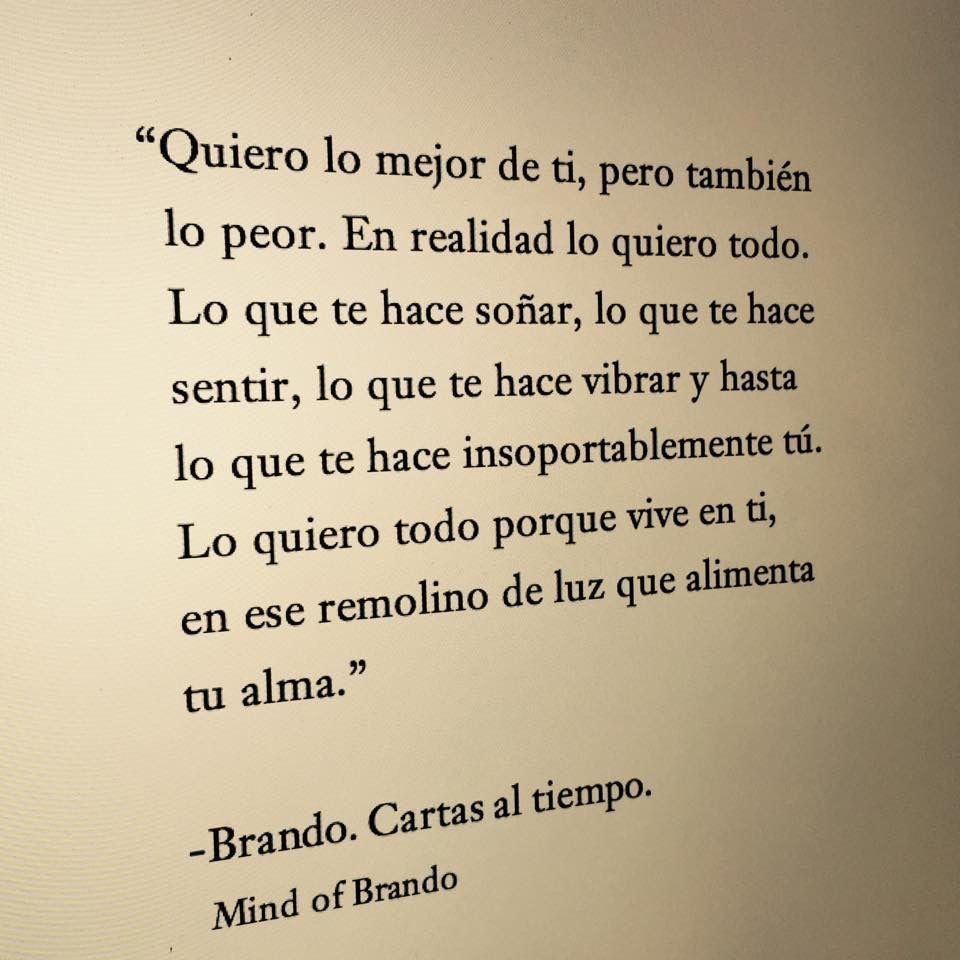 Dieguito El Y Ella Love Quotes Love Y Frases