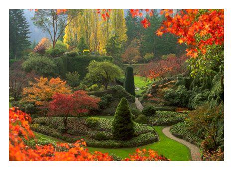 Garden Founns Canada Garden Ftempo