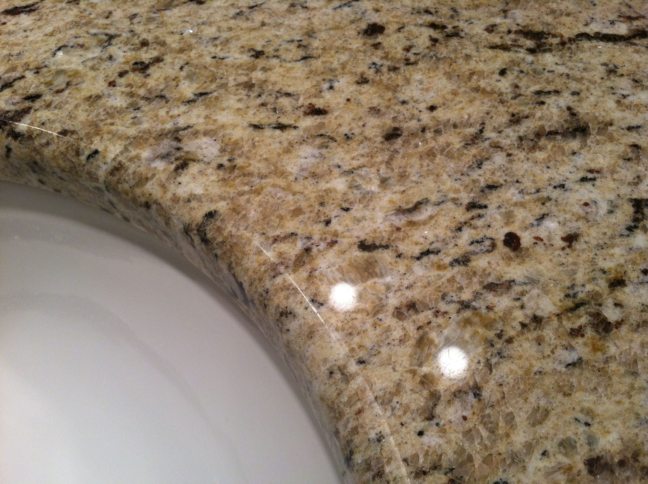 Love This Granite Color Must Find Out What Variety Name