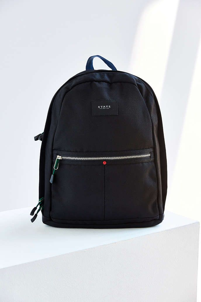 aa1ed968d0866 STATE Bags Kent Backpack - Urban Outfitters