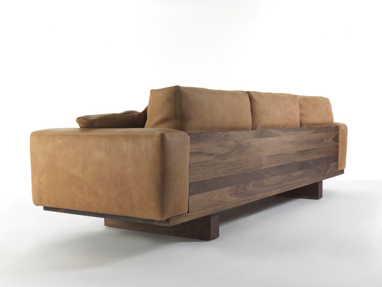 RIVA 1920 | Prodotti | Divani | Utah Sofa | Sofas / Sectionals ...