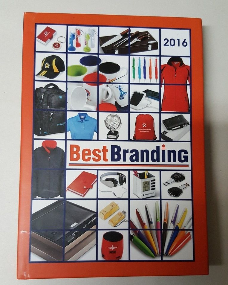Best Branding Diary Suppliers In South Africa Diaries Delivered