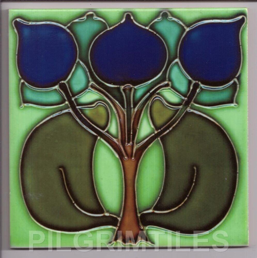 Metric Porcelain Tile Mackintosh Glass Walls Floors Kitchens Bathrooms