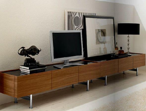 Storage Furniture For Living Room Living Room Design And Living