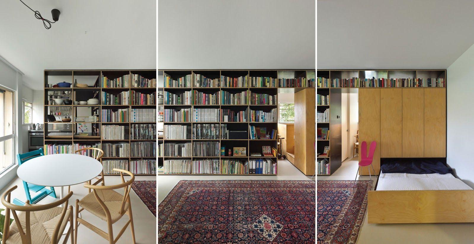 http://marq-gzgz.blogspot.com.es/ MARQ / selección / apartamento ...