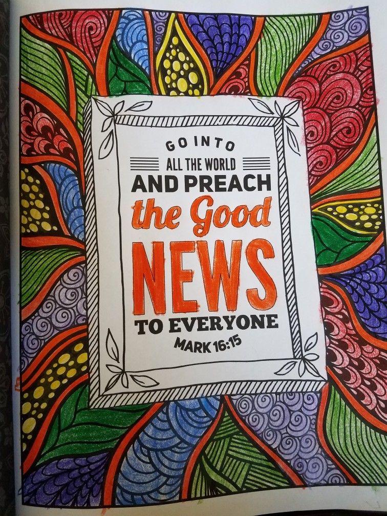 Pin by alisa lara on diy Book cover, Good news, Preaching