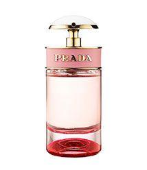 c1fb513f742 Perfumaria  Perfumes Femininos e Masculinos - Lojas Renner