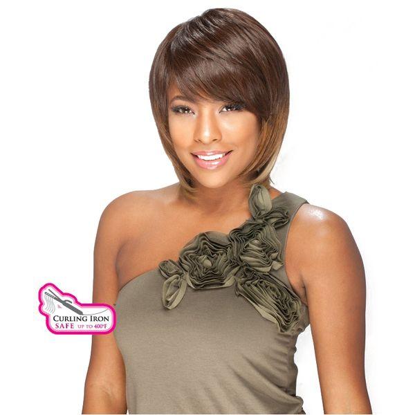 Jamaican Ponytail Hairstyle - Best Hairstyles Ideas