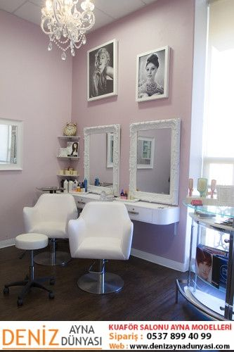 Pin De Anruvel En Negocios Pinterest Salons Home Salon Y Salon