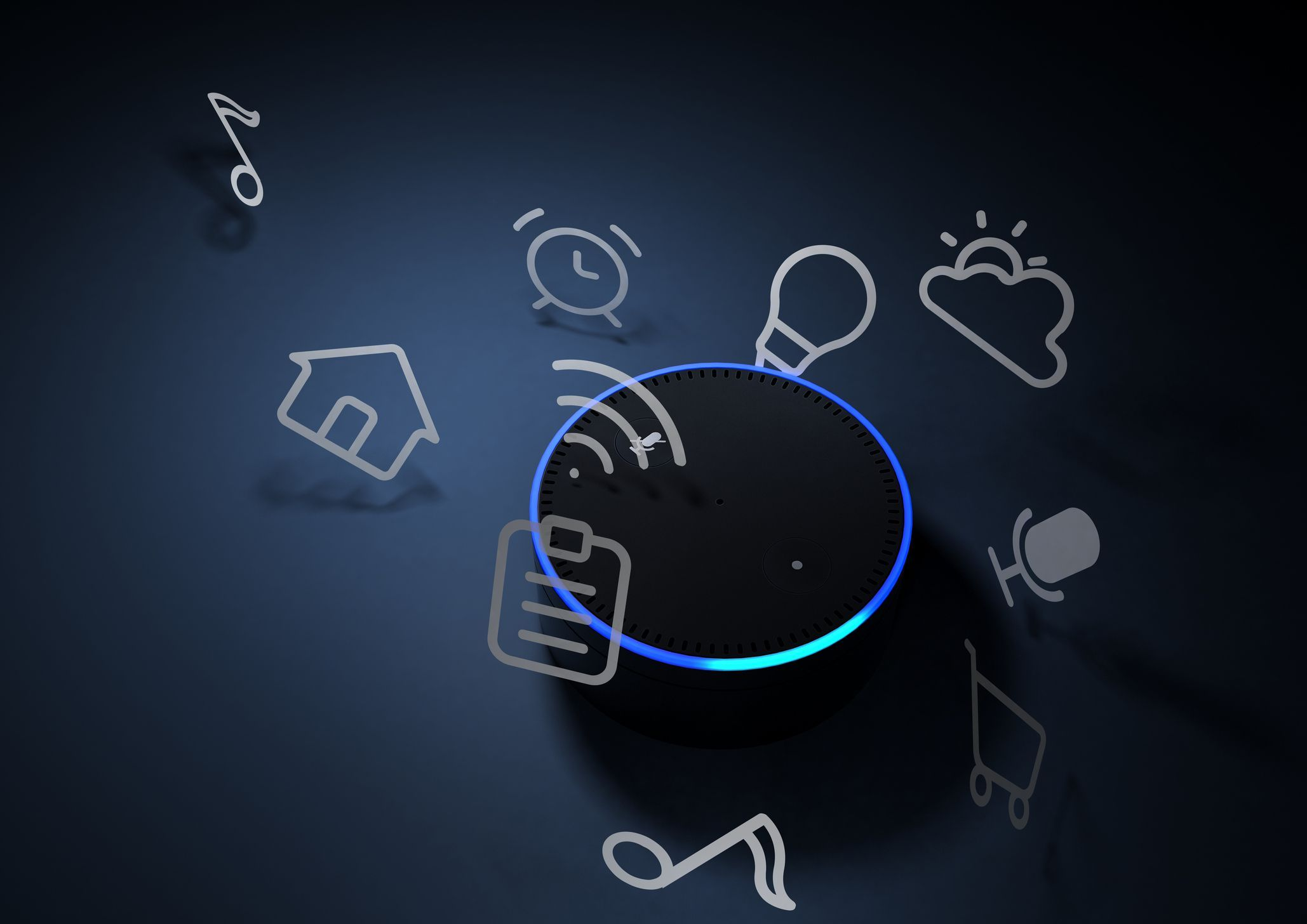 What Is Super Alexa Mode The Secrets Of The Elusive Alexa Easter