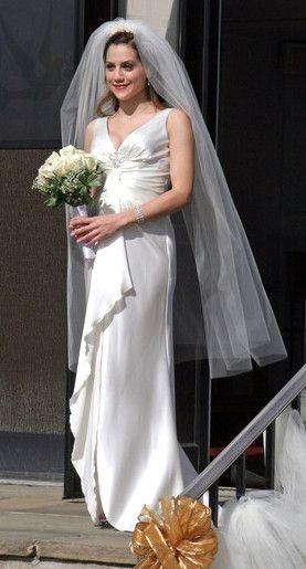 Pin on Blushing brides:)