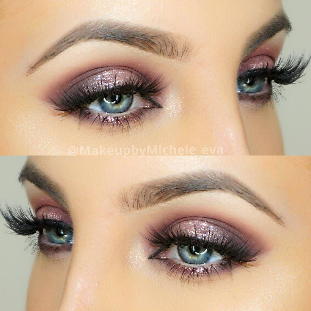 Nj Certified Makeup Artist Lash Stylist There S Beauty In
