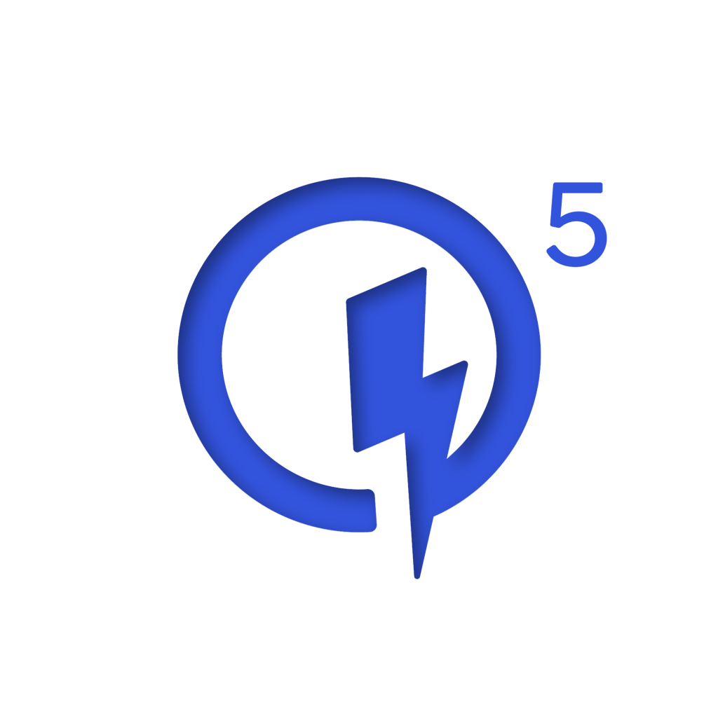 Qualcomm Announces Quick Charge 5 With 100w Charging Support Fast Logo Supportive Charging