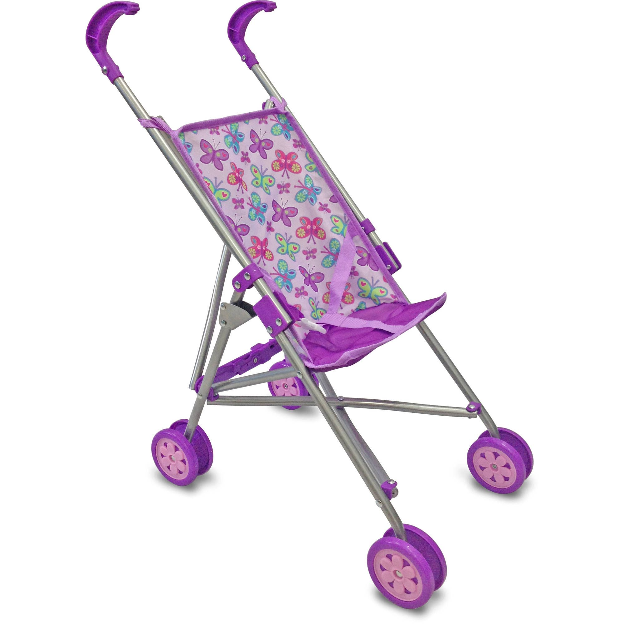 Toys | Baby doll strollers, Baby alive, Umbrella stroller