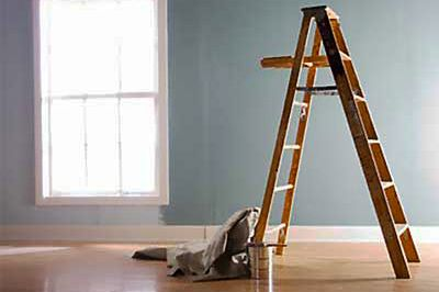 Interior Painting for 3 Rooms - 50% off http://www.livingsi.com/deal/Interior-Painting-for-3-Rooms---50-off.html
