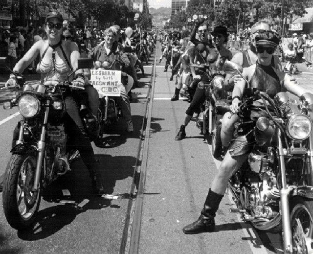 Bipasha lesbian motorcycle clubs sex thumbs malayali
