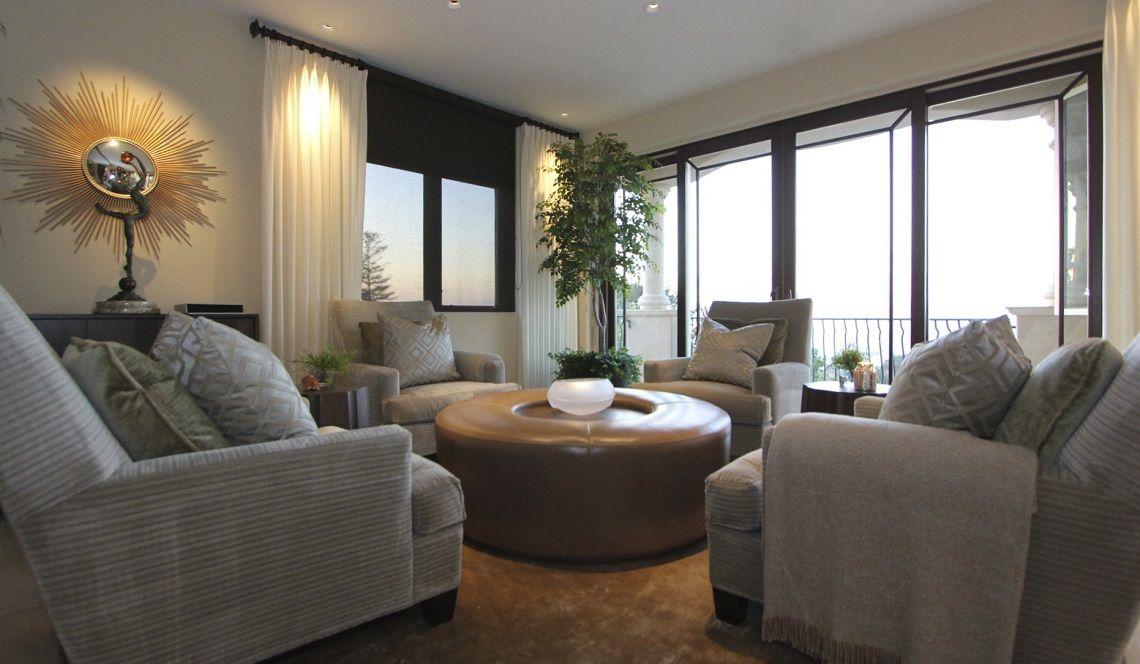 Robeson Living Room Design Home Living Room Living Room