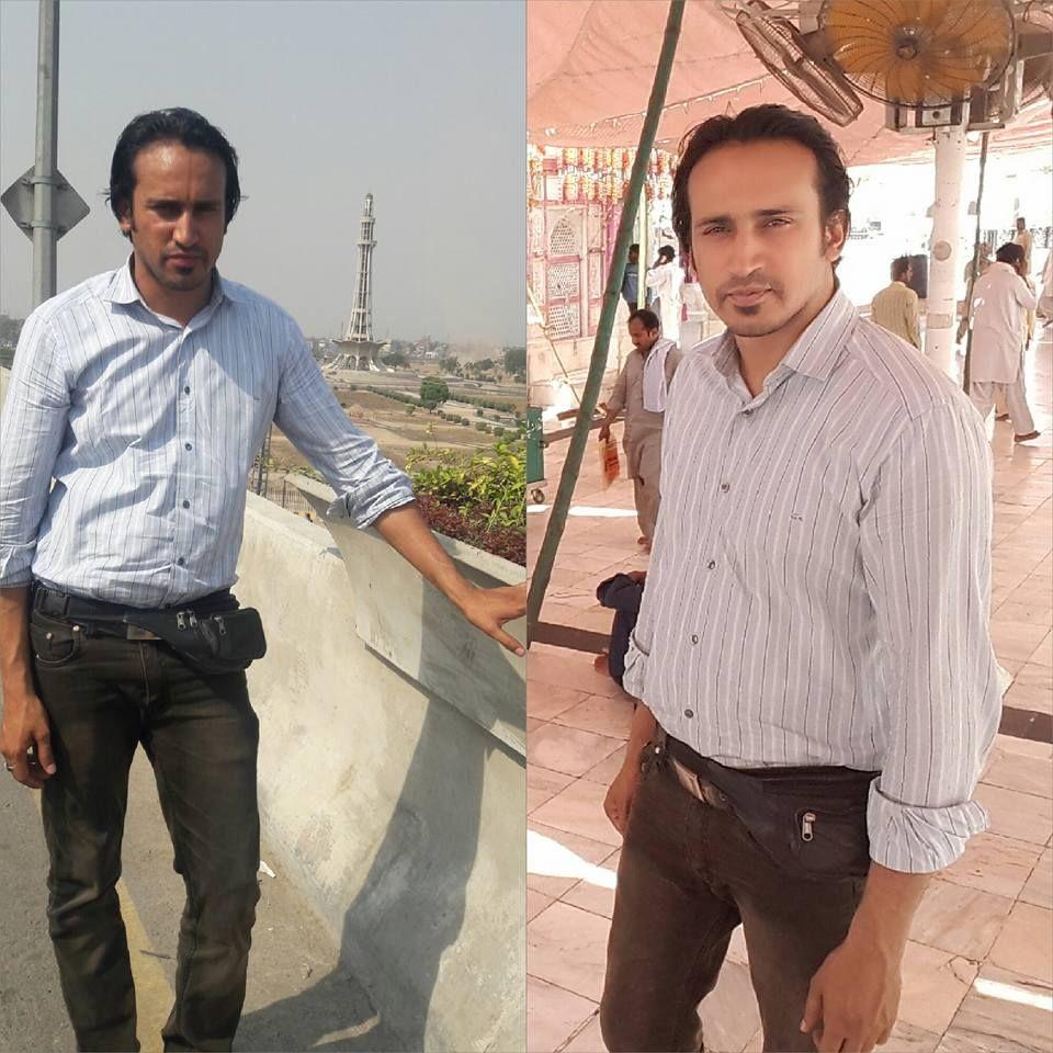 Data Sab 😜😜 - Ghori Adil Mehmood