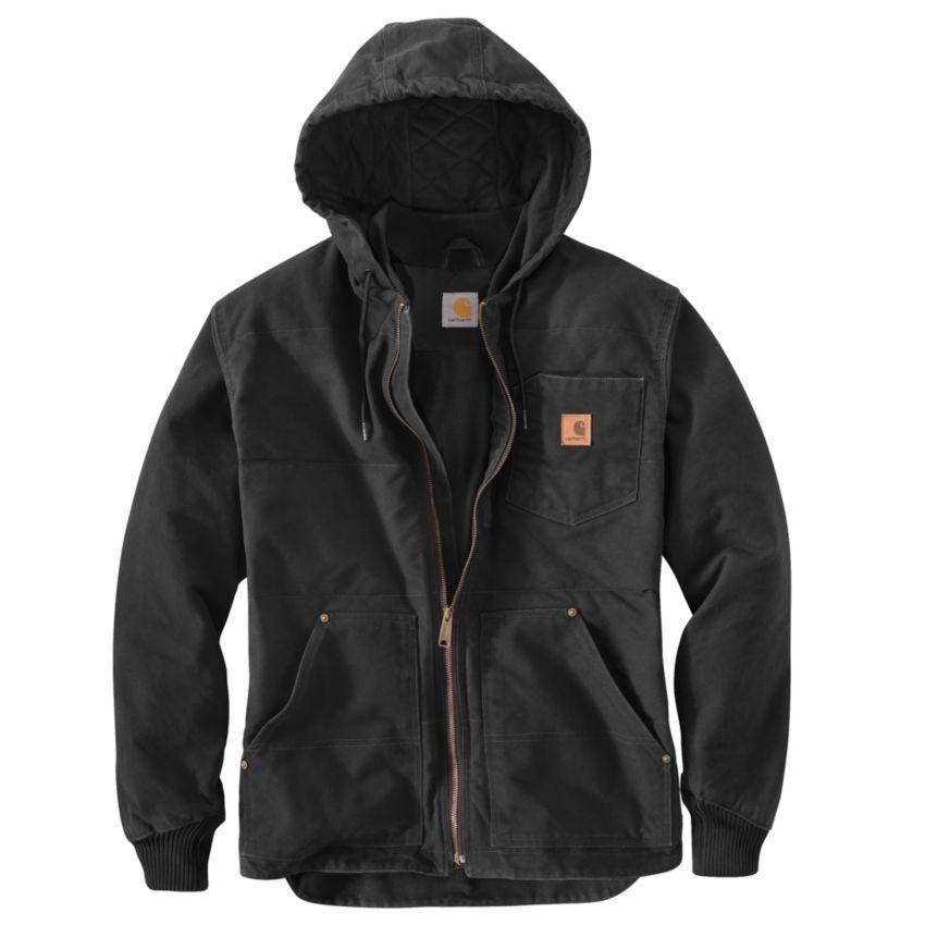 Jacket Vestes Pinterest Carhartt Chapman Linge Fashion Men's Haqa4w1EA