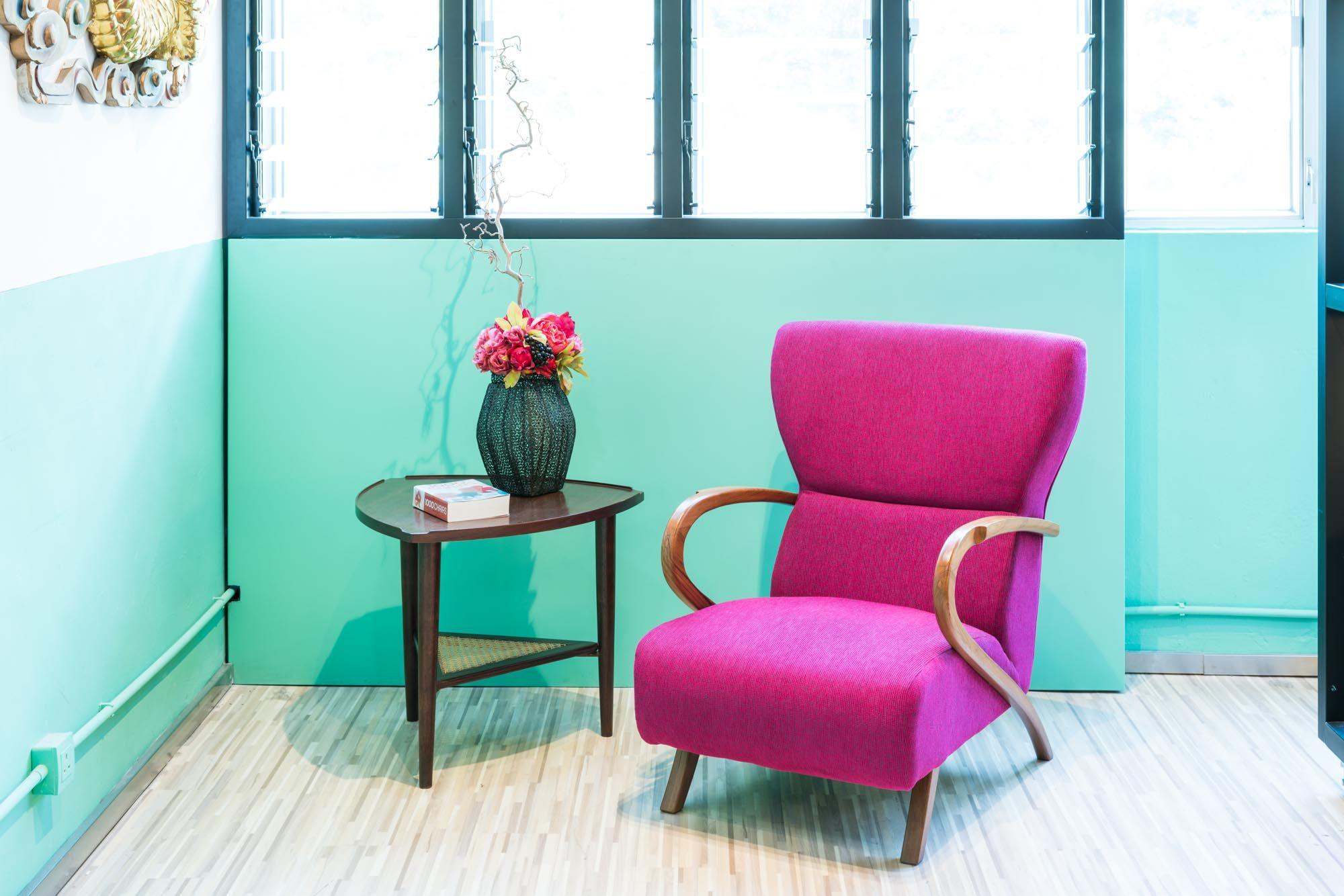 Stsp0024 | Comfortable armchair, Home decor, Decor