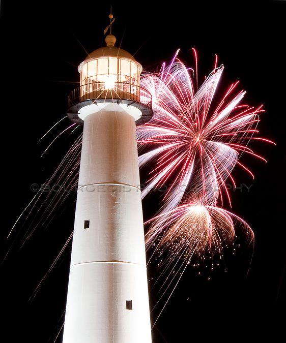 Gulf Coast Photos Images Bourgeois Photography Lighthouse