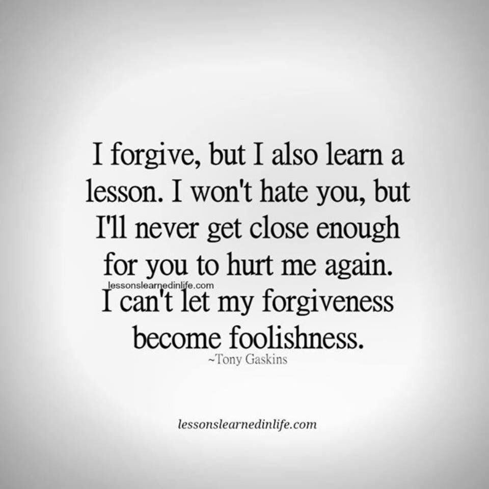 Self Preservation The Sage Speaks Pinterest Quotes Lessons