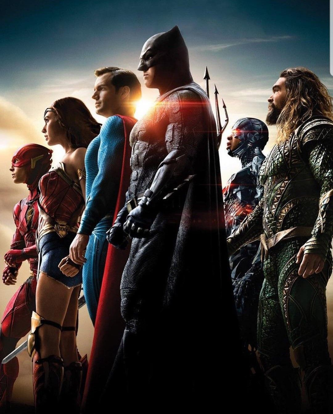 Justice League Wallpaper Justice League Full Movie Watch Justice League Justice League 2017
