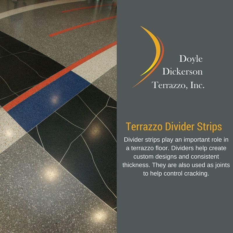 Terrazzo Flooring Installer Terrazzo Flooring Terrazzo