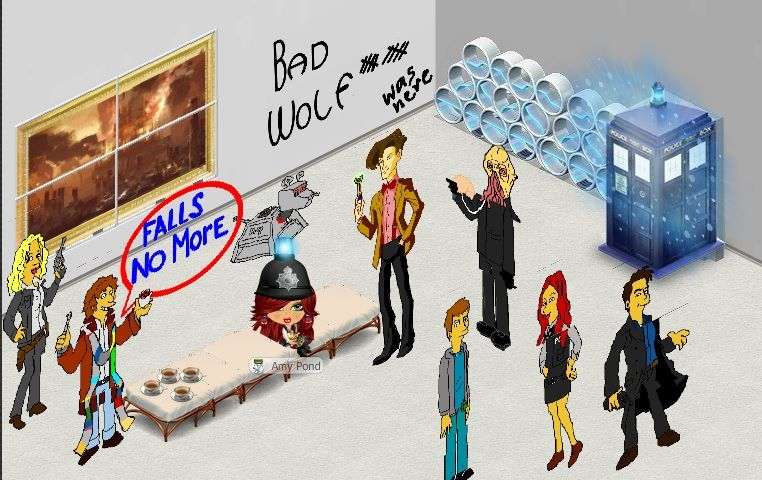 yoworld forums u2022 view topic coin paint boards used for doctor who rh forums yoworld com