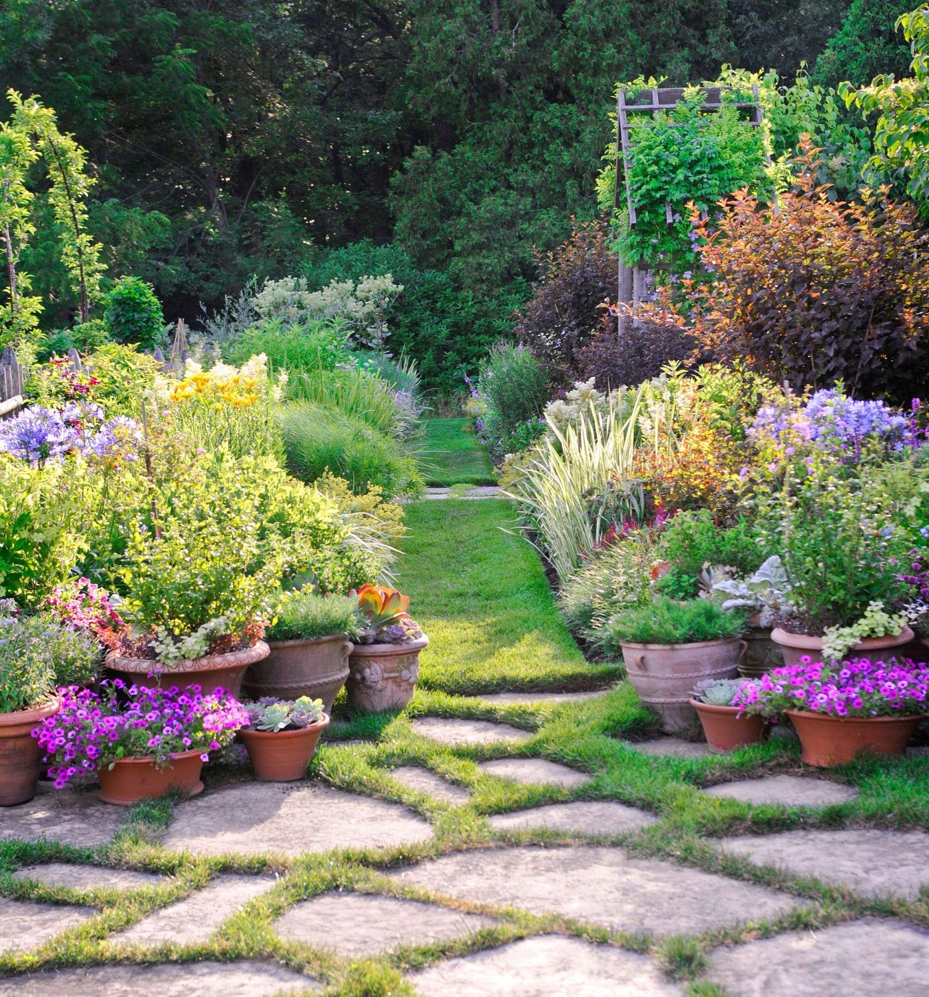 pin on garden ideas garden design on beautiful backyard garden design ideas and remodel create your extraordinary garden id=44735