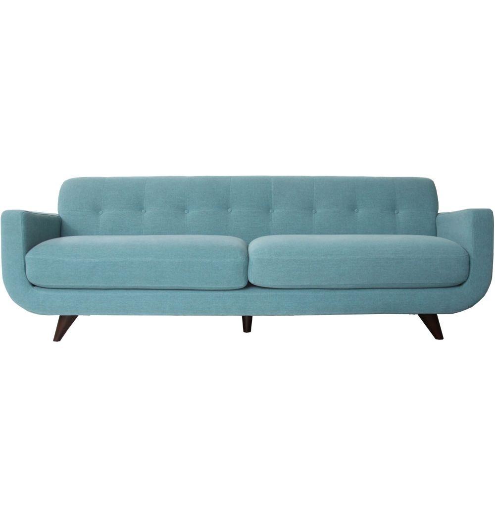 Lovely The Matt Blatt Memphis 3 Seater Sofa   SALE $2295 Exactly The Same As An Ad