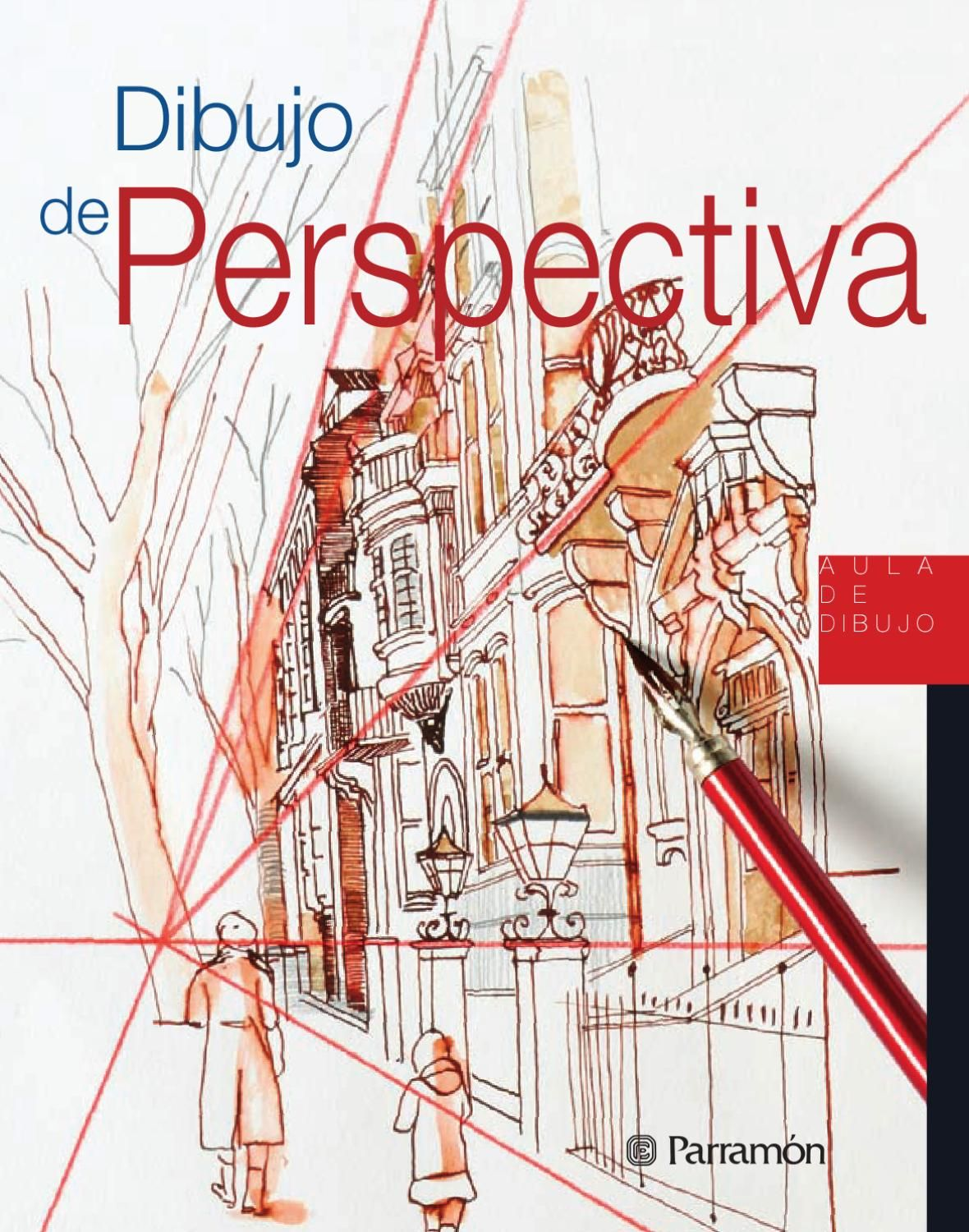 Drawing Class Drawing Perspective Dibujo Perspectiva Libros De Dibujo Pdf Perspectiva