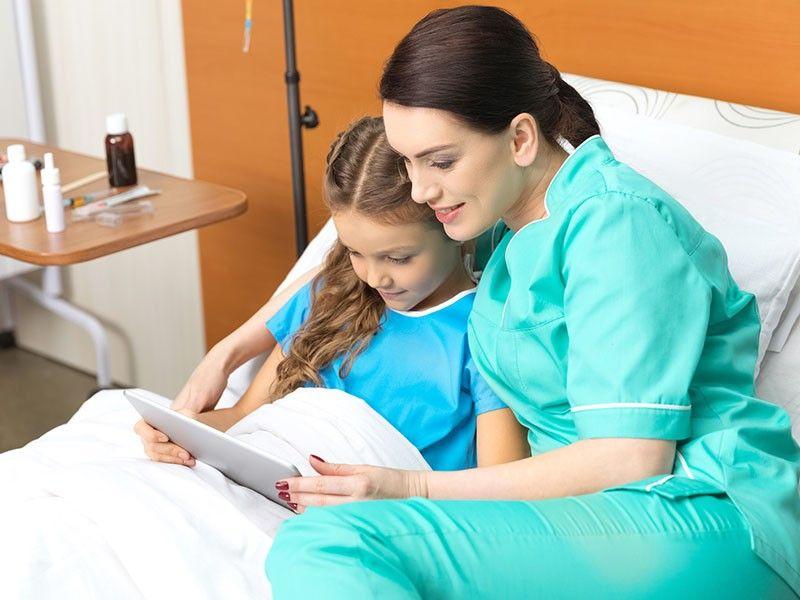 Professional Home Health Care Arlington VA in 2020   Home health, Care  agency, Home health care