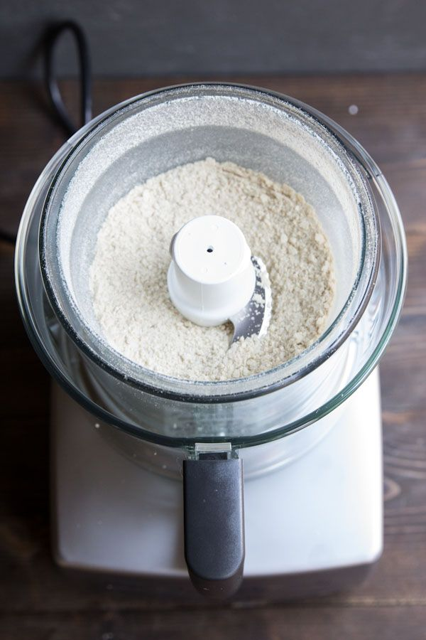 Homemade baby rice cereal recipe bb pinterest homemade baby rice cereal recipe ccuart Images