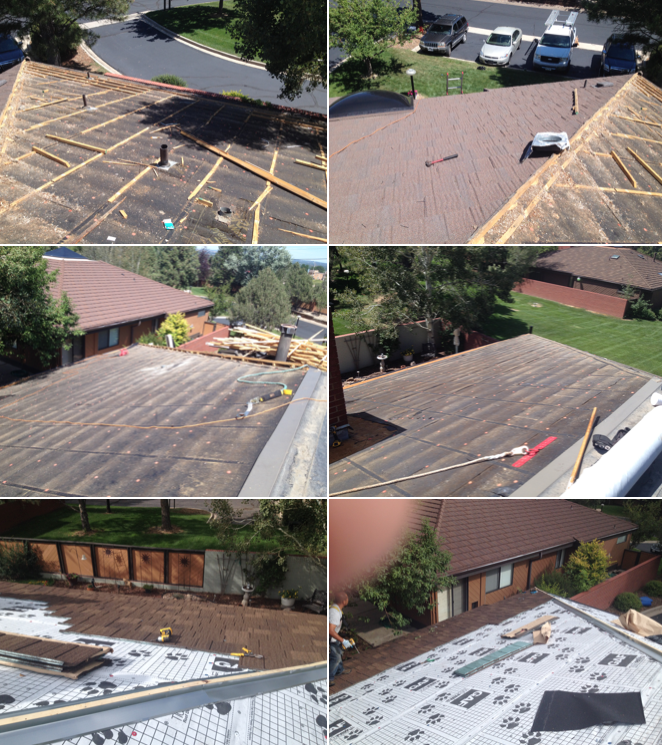 Twitter Archives Reliable Roofing Systems Colorado Springs Roofing Systems Roofing Decra Roofing