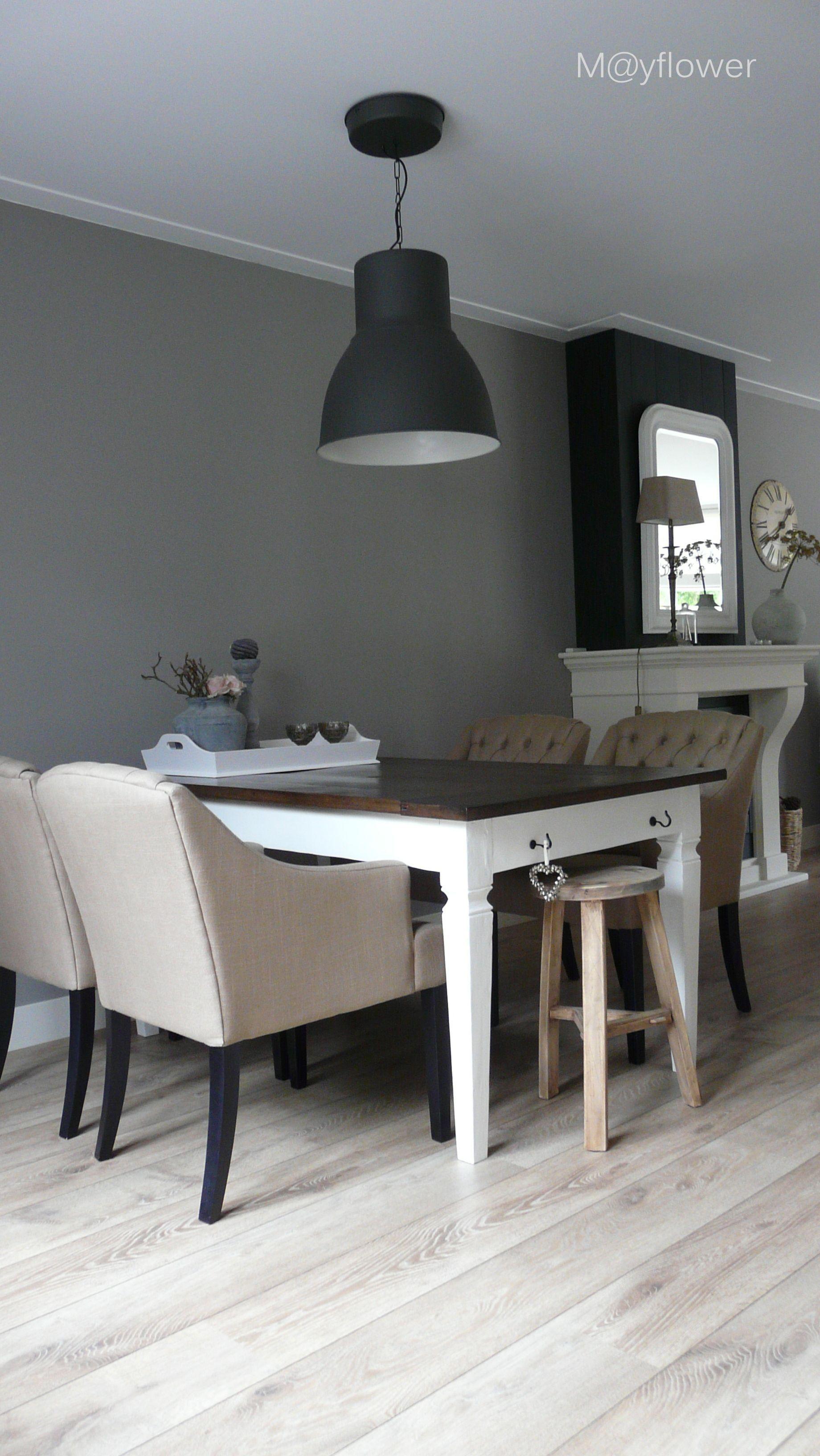 Finest Dining Room Designs - June, 2018 | Fine dining room ...