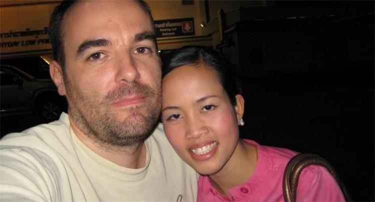 thai girl dating tips