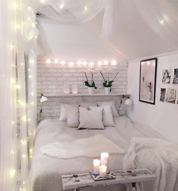 20 ideas fenomenales para ahorrar espacio en habitaciones for Roperos para habitaciones pequenas
