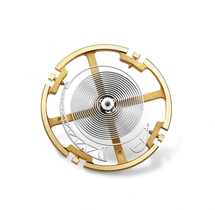 Pin On Watch Clock